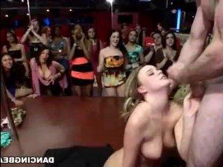 Порно пьяные вечеринки: частное видео с минетом и сексом