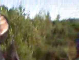 Мужики ебут пьяных русских баб на видео бесплатно: поимели на рыбалке