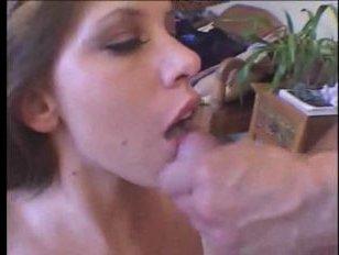 Секс с пьяной женщиной: видео возбуждающего анального секса