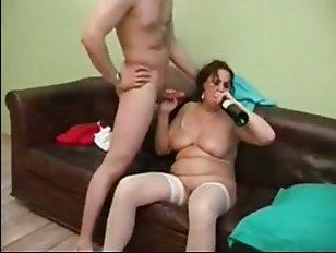 Порно негры трахают мамаш