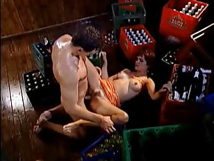 Отличный секс с пьяными зрелыми женщинами и мужчинами
