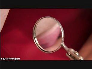 Пьяная зрелая брюнетка в порно: телка была выебана 2 проходимцами